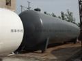 山東液化石油氣儲罐 3