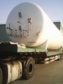 山東液化石油氣儲罐 5