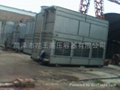 山东冷凝器换热器制造维修 3