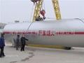 油氣回收系統天然氣LNG儲罐