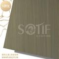 彩色不鏽鋼鍍銅板 2