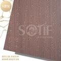 彩色不鏽鋼鍍銅板 5