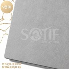 彩色不鏽鋼和紋板
