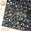 彩色不鏽鋼特殊壓花板 3