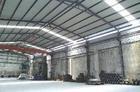 佛山市水天孚不锈钢表面工艺处理有限公司