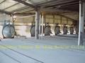 supply high quality AAC block machine plant