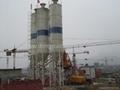 混凝土配料系统 2