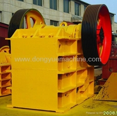 stone crusher,crusher machine,crusher machinery