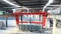 加氣混凝土設備 3