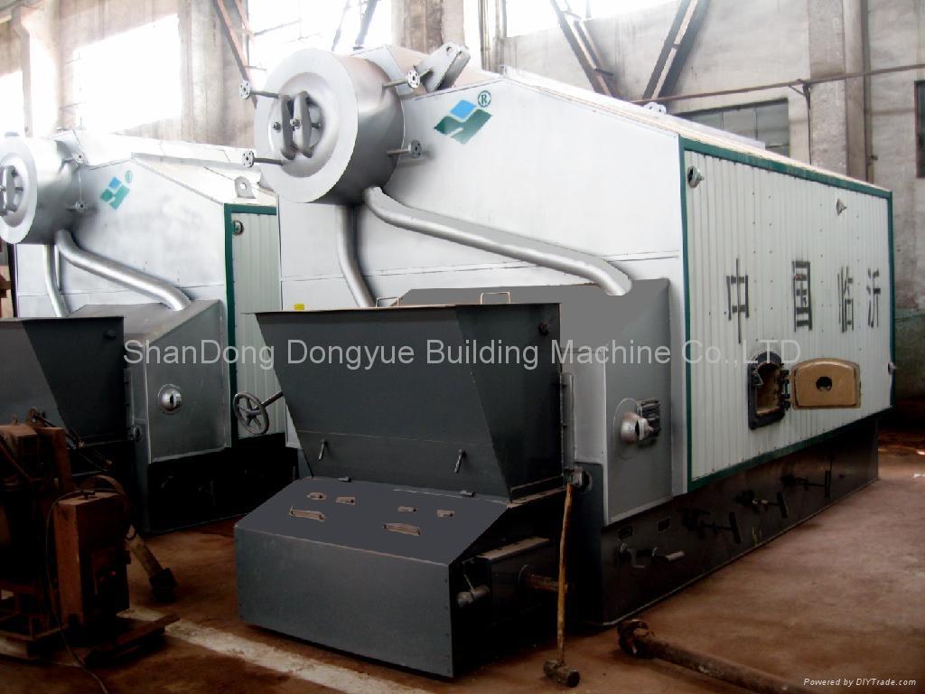 Home Water Boiler Brands ~ Szl hot water boiler dongyue china manufacturer
