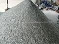 Aluminum Paste for AAC Block
