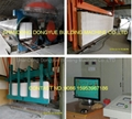 AAC block machine|AAC block plant|AAC block equipment with Germany theonology