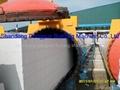 加氣磚生產線