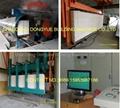 加氣磚生產線 2