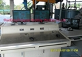 AAC block machine|AAC bock machinery|AAC block plant with Germany Design