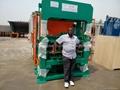 QT4-15C paver block machine,cuberstone