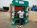 QT4-15C paver block machine,cuberstone block machine,interlock machine