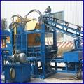 QT10-15 Block Machine,Block making machine,cement block machine