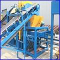 混凝土制砖机 6
