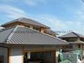 CE Approval Colored Concrete Roof Tile Machine,Colored Tile Machine