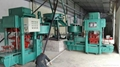 Concrete Roof tile making machine/ Tile Making Machine for House Roof