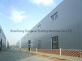High Quality Concrete Roof Tile Making Machine,Tile Making Machine   8