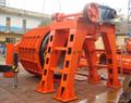 High Quality Cement Pipe Machine,Pipe Making Machine,Concrete Pipe Machine