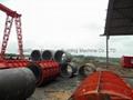 Hot sales Concrete Cement Pipe Making Machine,Concrete Pipe Making Machine