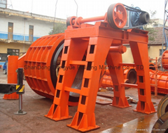 HOT!!! Cement/Concrete Pipe Making Machine,Concrete Pipe Machine,Pipe Machine