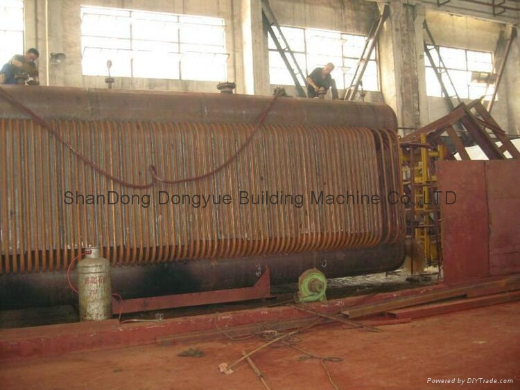 Szl Series Indusrial Packaged Hot Water Boiler,Industrial Hot Water Boiler 6