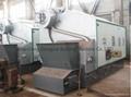 Szl Series Packaged Steam Boiler, Pakaged Steam Boiler,4-10ton Steam Boiler 5