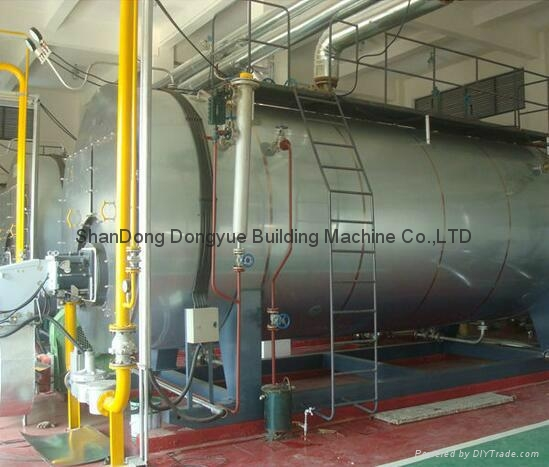 pulverized coal fired boiler in the Analysis in pulverized coal-fired boilers overview: the requirements in the design of a pulverized coal-fired boiler, (1) the complete combustion of the fuel, (2) the minimal release of.