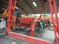 Cement Tube Making Equipment,Concrete Pipe Making Machine,Cement Pipe Machine
