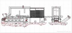 High Quality Hot-blast Boiler,Instant Hot Boiler,Super Hot Boilers