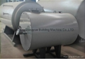 High Efficiency Class A Waste Heat Recovery Industrial Boilers Manufacturer