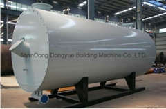 High Quality Waste Heat Recovery Boiler,Waste Heat Boiler,Boiler