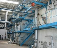 High Quality Circulating Fluidized Boiler,Steam Boiler,Vertical Steam Boiler