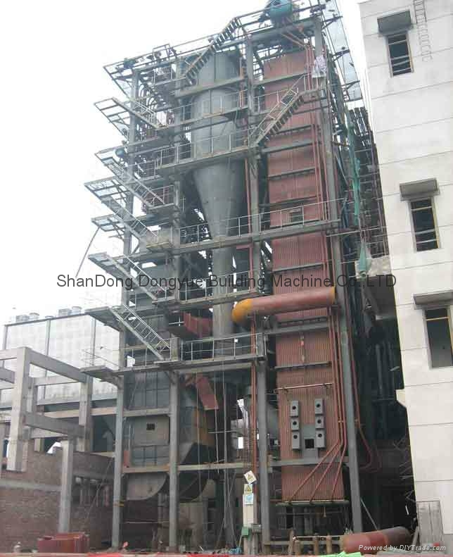 Image Result For Steam Boiler Price