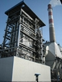 Reasonable Price Circulating Fluidized Bed Boiler, Boiler for Power Station