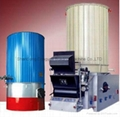 CLASS A!!! Coal Fired Organic Heat Transfer Material Heaters/organic boiler