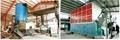 HOT SALE ! YLL/YLW seriesThermal Oil Furnace ,Organic Heat Transfer Boiler