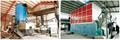 Organic Heat Transfer Material Heaters, Thermal Oil Boiler,Conduction Oil Boiler