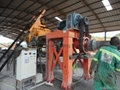 Concrete Pipe Making Machine,Concrete Pipe Machine,Cement Pipe Making Machine