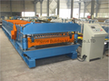 Good Price Roof Tile Forming Machine,Roll Forming Making Machine