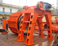 Good Quality Roller Concrete Pipe Making Machine, Concrete Pipe Making Machine