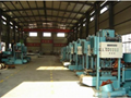 Best Selling Cement Roof Tile Making Machine,Concrete roof tile machine