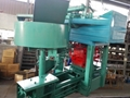High Quality Corrugated Cement Roof Tile Machine,Fiber Cement Roof Tile