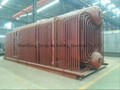 Best Quality Szl Series Packaged 6ton Steam Boiler Suppliers
