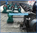 Hot selling Concrete electric pole