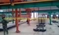 加氣磚設備 2